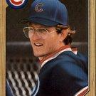 1987 Topps 383 Ron Davis