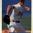 1993 Donruss 52 Mark Davis