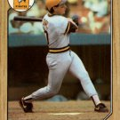 1987 Topps 469 Mike Diaz