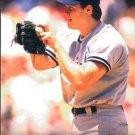 1995 Upper Deck #207 Jim Abbott