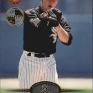 1995 Stadium Club #569 Jim Abbott