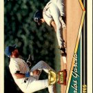 1994 Topps #309 Carlos Garcia