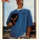 1991 Topps 225 Randy Johnson