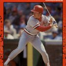 1990 Donruss 686 Tim Jones