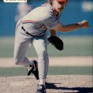 1991 Ultra #115 Doug Jones