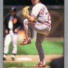 1992 Leaf 485 Scott Bankhead