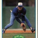 1989 Score #194 Kelly Gruber