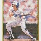1990 Bowman 522 Junior Felix