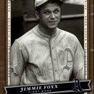 2005 Upper Deck Classics #23 Jimmie Foxx