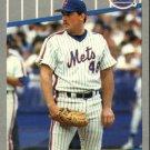 1989 Fleer 46 Randy Myers