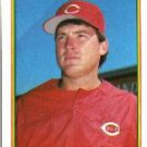 1990 Bowman 47 Randy Myers UER