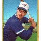 1990 Bowman 520 Greg Myers
