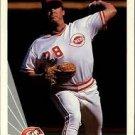 1990 Leaf 149 Randy Myers