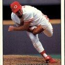 1992 Donruss 624 Randy Myers