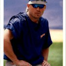 1993 Upper Deck #283 Randy Myers