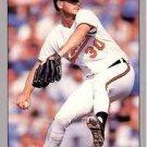 1992 Leaf 277 Gregg Olson