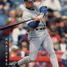 1997 Donruss #210 Russ Davis
