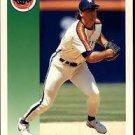 1992 Score #69 Ken Caminiti
