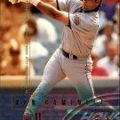 1995 Fleer #454 Ken Caminiti