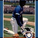 1988 Donruss All-Stars #25 Tony Fernandez
