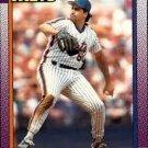 1990 Topps 480 Sid Fernandez
