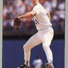 1992 Leaf 326 Kevin Brown