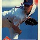 1993 Donruss 377 Kevin Brown