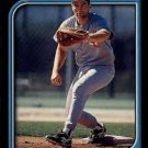 1997 Bowman #303 Ray Brown
