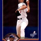 2003 Topps #614 Kevin Brown