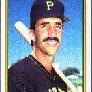1990 Bowman 175 Sid Bream