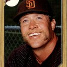 1987 Topps 380 Rich Gossage