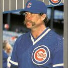 1989 Fleer 425 Rich Gossage