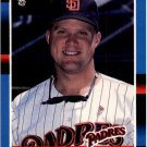 1988 Donruss 511 Mark Grant