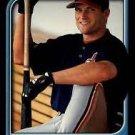 1997 Bowman #335 Russell Branyan