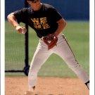 1993 Upper Deck #103 Jay Bell
