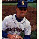1992 Donruss 404 Dave Fleming RR