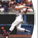 2005 Donruss Team Heroes #168 Steve Garvey