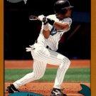 2002 Topps #113 Luis Castillo