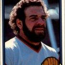 1983 Donruss #269 Steve Kemp