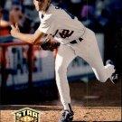 1993 Upper Deck #117 Lance Parrish
