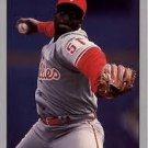 1992 Leaf 434 Cliff Brantley