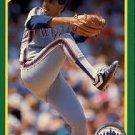 1990 Score 53 Bob Ojeda