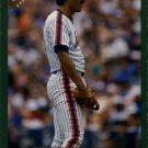 1987 Classic Game #73 Bob Ojeda