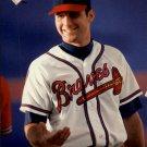 1995 Upper Deck Minors #46 Tony Graffanino