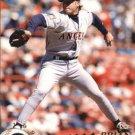 1995 Pacific #50 Brian Anderson