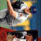 1995 Select #70 Brian Anderson