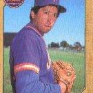 1987 Topps 704 Jesse Orosco