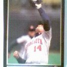 1992 Leaf Black Gold #362 Kent Hrbek