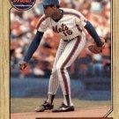 1987 Topps 130 Dwight Gooden