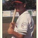 1993-94 Excel #27 Todd Greene